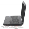 "Alternate view 7 for Acer TravelMate TM4750-6412 14"" Notebook PC"