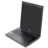 "Alternate view 3 for Acer 17.3"" Core i5 500GB HDD Notebook PC"