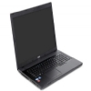"Alternate view 4 for Acer 17.3"" Core i5 500GB HDD Notebook PC"