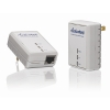 Alternate view 2 for Actiontec 500Mbps Powerline Network Adapter Kit