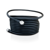 Alternate view 2 for Amped Wireless 25ft Outdoor WiFi Antenna Cable