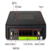 Alternate view 4 for Amped Wireless Wireless-N Dual Band Repeater