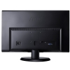 "Alternate view 3 for AOC e950Sw 19"" Class Widescreen LED Monitor"