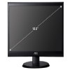 "Alternate view 5 for AOC e950Sw 19"" Class Widescreen LED Monitor"
