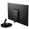 Alternate view 4 for AOC e2051Sn 20&quot; Class Widescreen LED Monitor