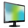 Alternate view 7 for AOC 27&quot; Wide 1080p LED Monitor, 2ms, DVI, HDMI