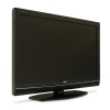 Alternate view 2 for AOC LC32W063 32&quot; Class LCD HDTV 