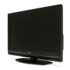 Alternate view 4 for AOC LC32W063 32&quot; Class LCD HDTV 