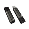 Alternate view 3 for ADATA S102 Pro 32GB USB 3.0 Flash Drive