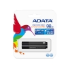 Alternate view 2 for ADATA S102 Pro 32GB USB 3.0 Flash Drive