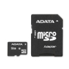 Alternate view 3 for ADATA 32GB Micro SDHC Flash Memory Card