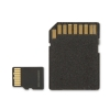 Alternate view 4 for ADATA 32GB Micro SDHC Flash Memory Card