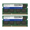 Alternate view 2 for ADATA Premier Series 8GB 1333MHz-DDR3 Laptop Kit