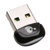 Alternate view 2 for Iogear Bluetooth 2.1 USB Micro Adapter