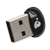 Alternate view 3 for Iogear Bluetooth 2.1 USB Micro Adapter