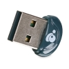 Alternate view 6 for Iogear Bluetooth 4.0 USB Micro Adapter