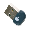 Alternate view 7 for Iogear Bluetooth 4.0 USB Micro Adapter