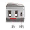 Alternate view 7 for IOGEAR  Power Station for Tablets & Smartphones