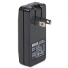 Alternate view 3 for RCA AH700R - Power adapter
