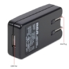 Alternate view 4 for RCA AH700R - Power adapter