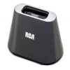 Alternate view 4 for RCA Charging Dock With Cradle For iPhone/iPod