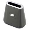Alternate view 3 for RCA Cell Phone & Tablet USB Charging Dock