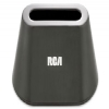 Alternate view 4 for RCA Cell Phone & Tablet USB Charging Dock