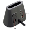 Alternate view 5 for RCA Cell Phone & Tablet USB Charging Dock