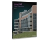 Alternate view 2 for Autodesk AutoCAD Architecture 2013 Software