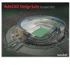 Alternate view 2 for Autodesk AutoCAD Design Suite Standard 2013 