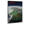 Alternate view 2 for Autodesk AutoCAD LT 2013 Software