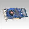 Alternate view 2 for Sapphire Radeon HD 3850 512MB AGP