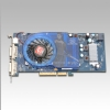 Alternate view 4 for Sapphire Radeon HD 3850 512MB AGP