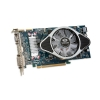 Alternate view 2 for Sapphire Radeon HD 4850 512MB GDDR3 DVI/HDMI/VGA