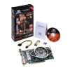 Alternate view 3 for Sapphire Radeon HD 4850 512MB GDDR3 DVI/HDMI/VGA