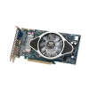Alternate view 4 for Sapphire Radeon HD 4850 512MB GDDR3 DVI/HDMI/VGA