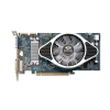 Alternate view 5 for Sapphire Radeon HD 4850 512MB GDDR3 DVI/HDMI/VGA