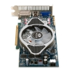 Alternate view 6 for Sapphire Radeon HD 4850 512MB GDDR3 DVI/HDMI/VGA