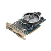 Alternate view 7 for Sapphire Radeon HD 4850 512MB GDDR3 DVI/HDMI/VGA