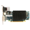 Alternate view 2 for Sapphire 100291DDR3L Radeon HD 5450 Graphics Card