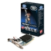 Alternate view 4 for Sapphire 100291DDR3L Radeon HD 5450 Graphics Card