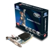 Alternate view 5 for Sapphire 100291DDR3L Radeon HD 5450 Graphics Card