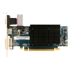 Alternate view 2 for Sapphire Radeon HD 5450 1GB DDR3 Video Card