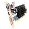 Alternate view 5 for Sapphire Radeon HD 5450 1GB DDR3 Video Card