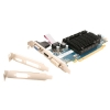 Alternate view 6 for Sapphire Radeon HD 5450 1GB DDR3 Video Card