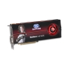 Alternate view 2 for Sapphire Radeon HD 5870 1GB GDDR5 PCIe