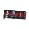 Alternate view 3 for Sapphire Radeon HD 5870 1GB GDDR5 PCIe