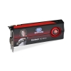 Alternate view 4 for Sapphire Radeon HD 5870 1GB GDDR5 PCIe