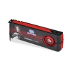 Alternate view 5 for Sapphire Radeon HD 5870 1GB GDDR5 PCIe