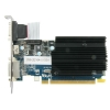 Alternate view 2 for Sapphire Radeon HD 6450 1GB GDDR3 Low Profile